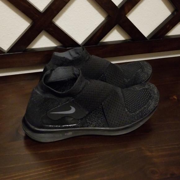 Nike Shoes   Nike Mens Free Rn 27